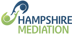 Hampshire Mediation